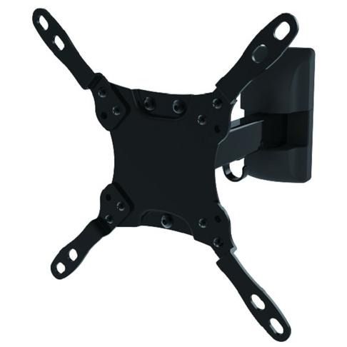 Flatscreen wandsteun NM-W115BLACK kopen