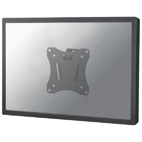 Flatscreen Wandsteun NM-W25BLACK kopen
