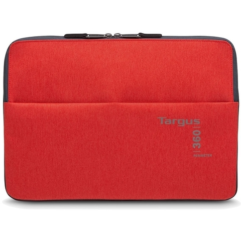 Targus 360 PC Sleeve 11.6-13.3 fl