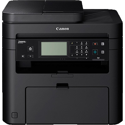Canon i-SENSYS MF247DW