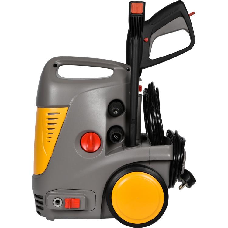 7921 1240 Pico Power Home hogedrukreiniger