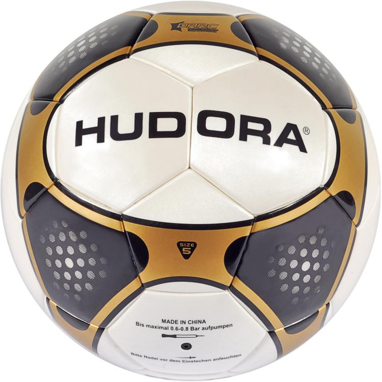 Voetbal League, Maat 5 HUDORA Speelgoed