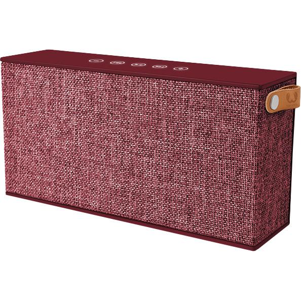 Rockbox Chunk Fabriq Ruby