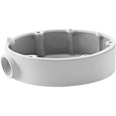 Productafbeelding voor 'DS-1280ZJ-DM18 Aluminium montage box'