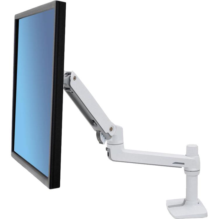 Productafbeelding voor 'LX Desk Mount LCD Monitor Arm'
