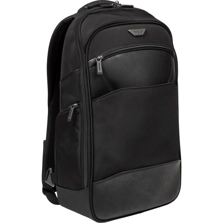 Targus Mobile VIP 12.5-15.6 17L Laptop