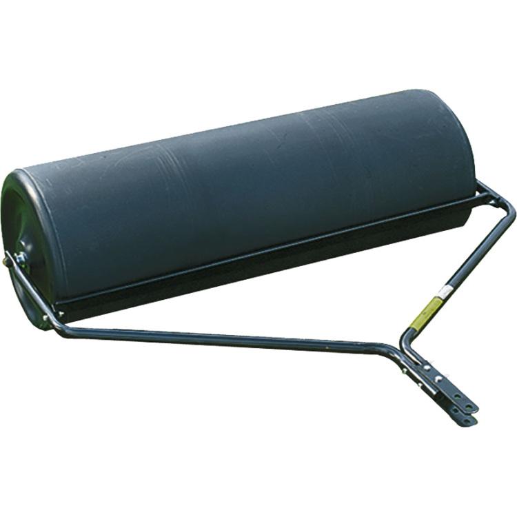 Agrifab Gazonroller 120cm