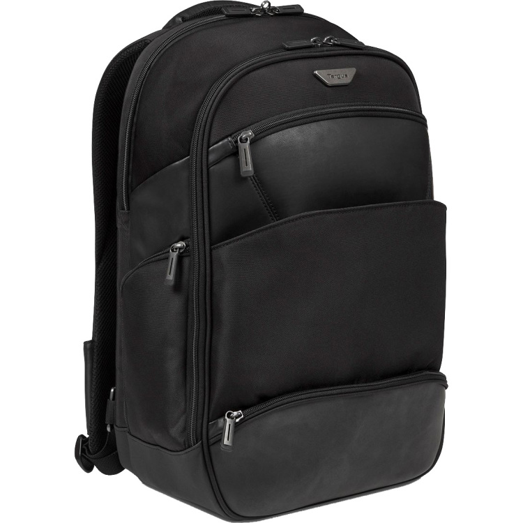 Targus Mobile VIP 12.5-15.6 20L Backpac