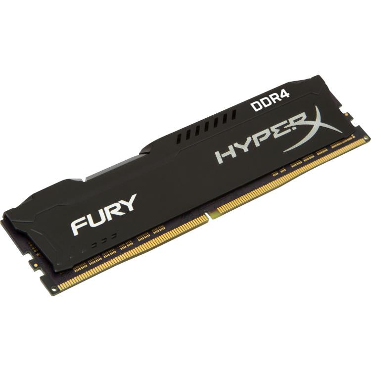 Productafbeelding voor '8 GB DDR4-2666'