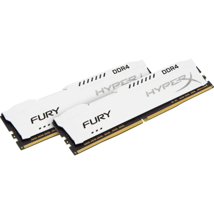 Productafbeelding voor '16 GB DDR4-2133 Kit'