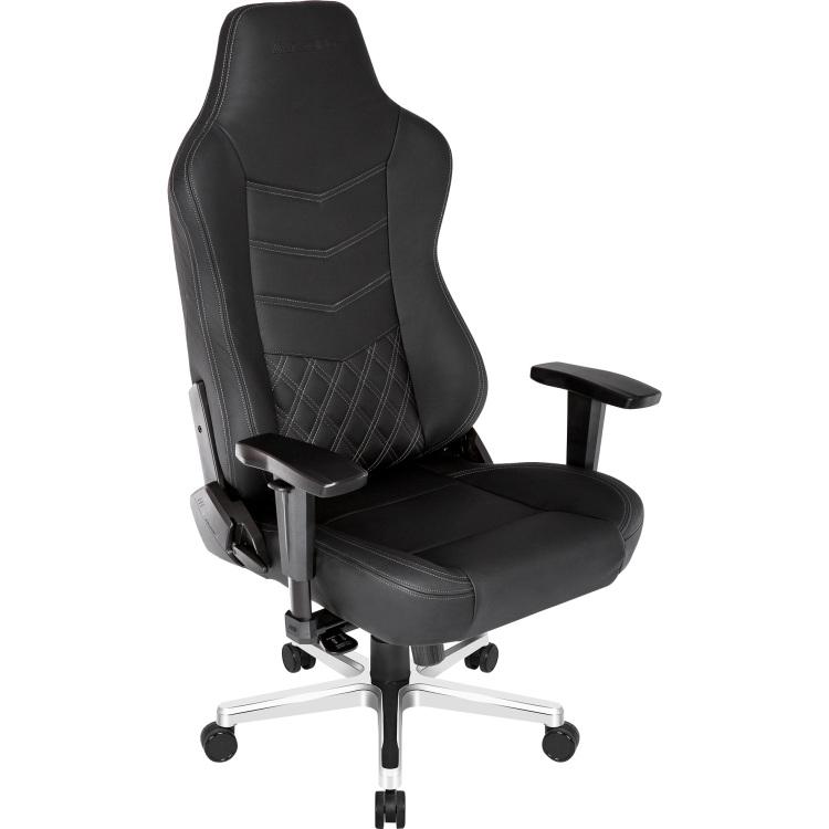 Onyx Gaming Chair