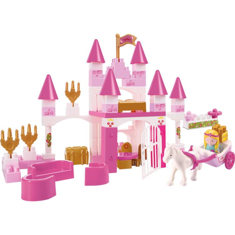 Abrick Prinsessenset