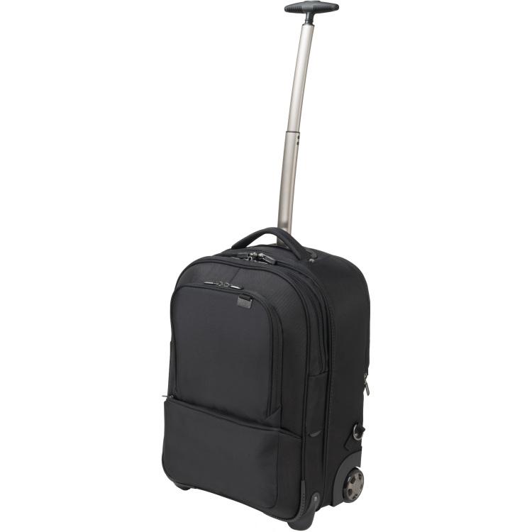 Backpack Roller Pro 15-17.3