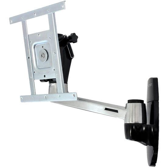 Productafbeelding voor 'LX HD Wallmount Swing Arm'