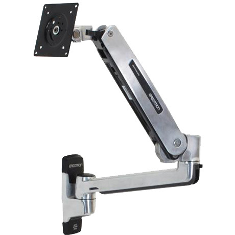 Productafbeelding voor 'LX Sit-Stand Wall Mount LCD Arm'