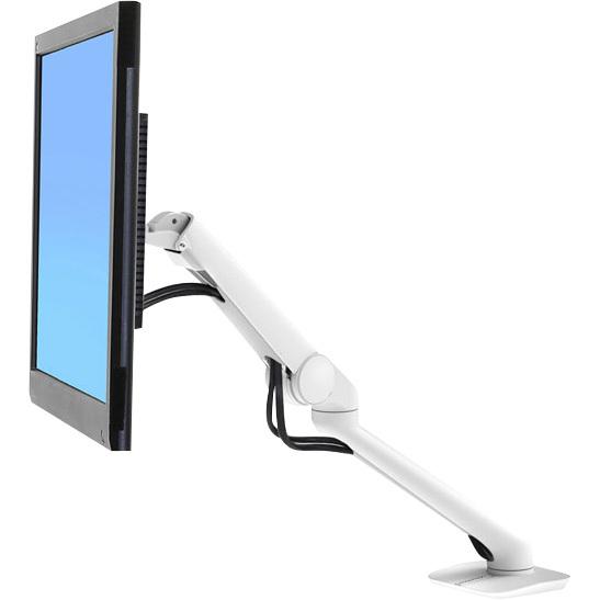 Productafbeelding voor 'MX Mini Desk Mount Arm'