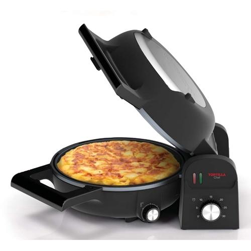 Productafbeelding voor 'Tortilla Chef'