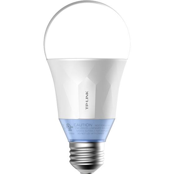 Smart LED Bulb LB120