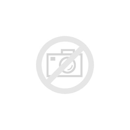 FSP 800-50DRS