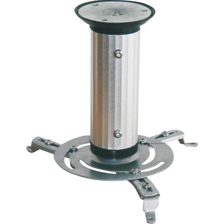 Productafbeelding voor 'Beamer plafondbevestiging 89760'