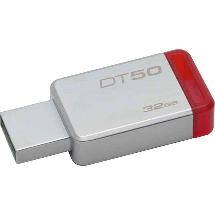 Datatraveler 50  32 Gb