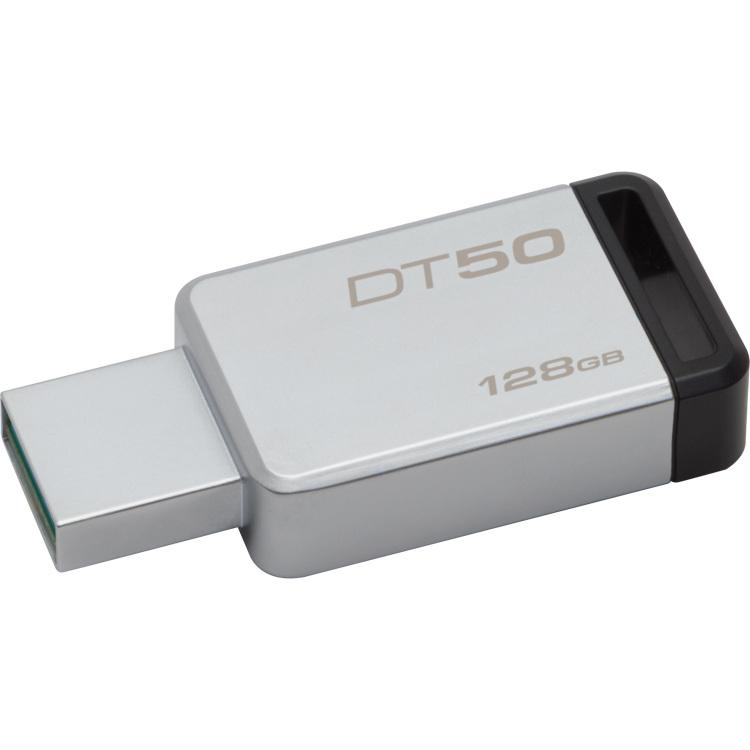 Datatraveler 50  128 Gb