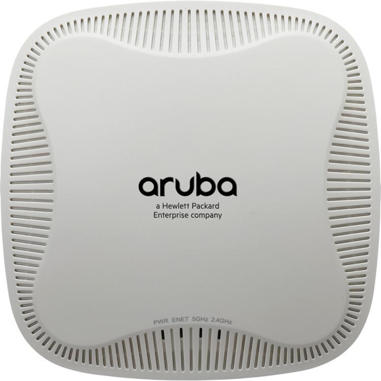 Aruba Instant 103