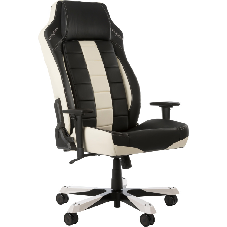 Boss Gaming Chair