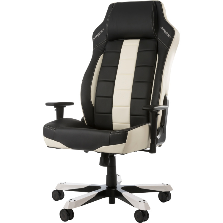 Boss Gaming Chair