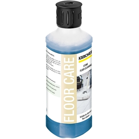 Kärcher FC detergent 537, 500 ml Steen