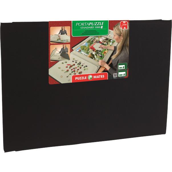 Puzzle Mates Portapuzzle Standard