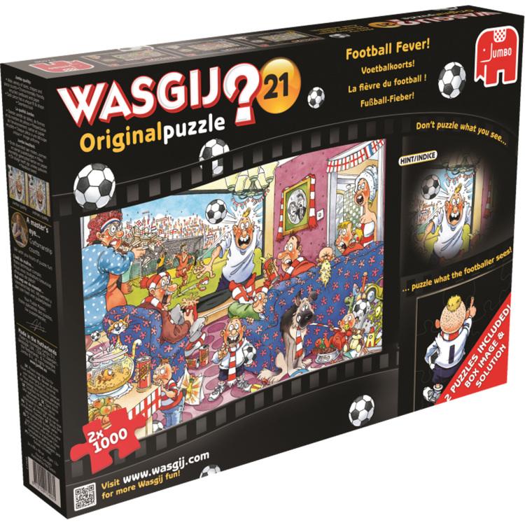 Jumbo Speelgoed Koopje
