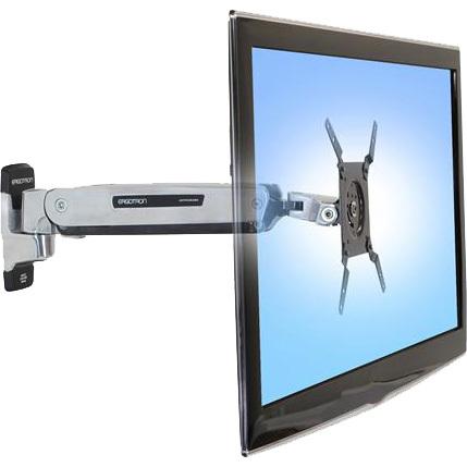 Productafbeelding voor 'Interactive Arm, LD'