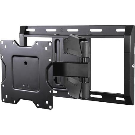 Productafbeelding voor 'Neo-Flex Cantilever, UHD'