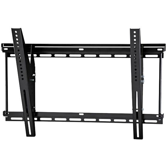 Productafbeelding voor 'Neo-Flex Tilting Wall Mount, UHD'