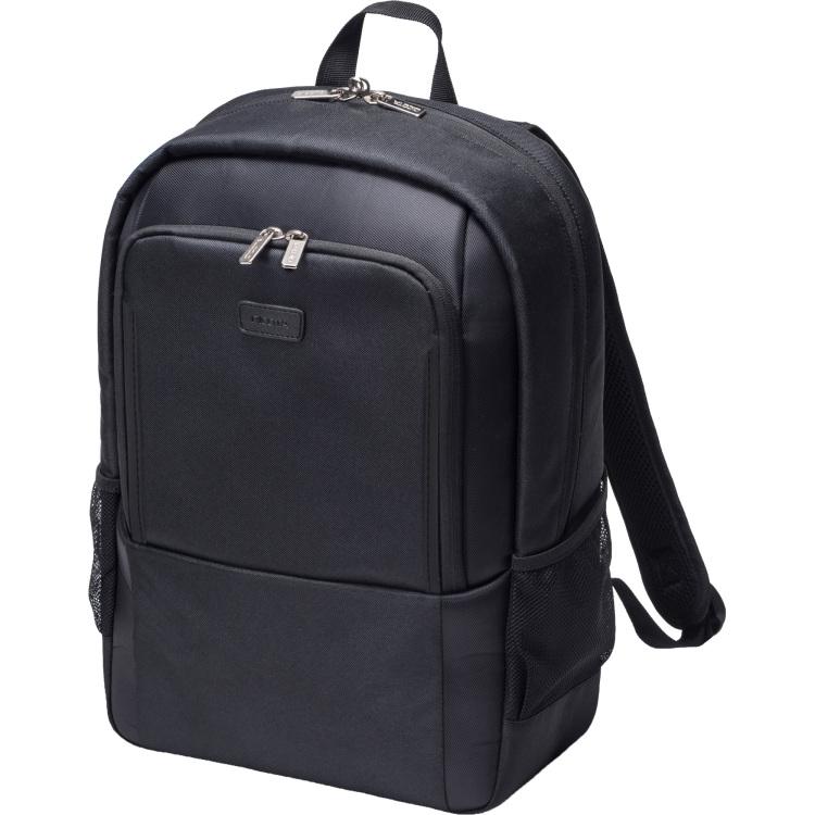 DICOTA Backpack BASE 13-14