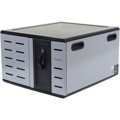 Productafbeelding voor 'Zip12 Charging Desktop Cabinet'