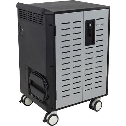 Productafbeelding voor 'Zip40 Charging Cart'