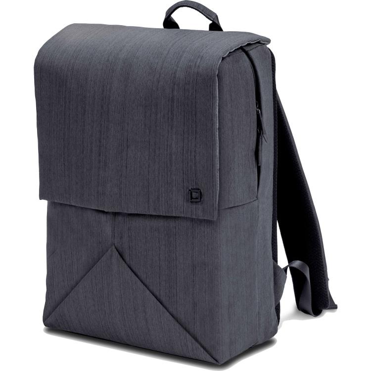 Code Backpack 11-13