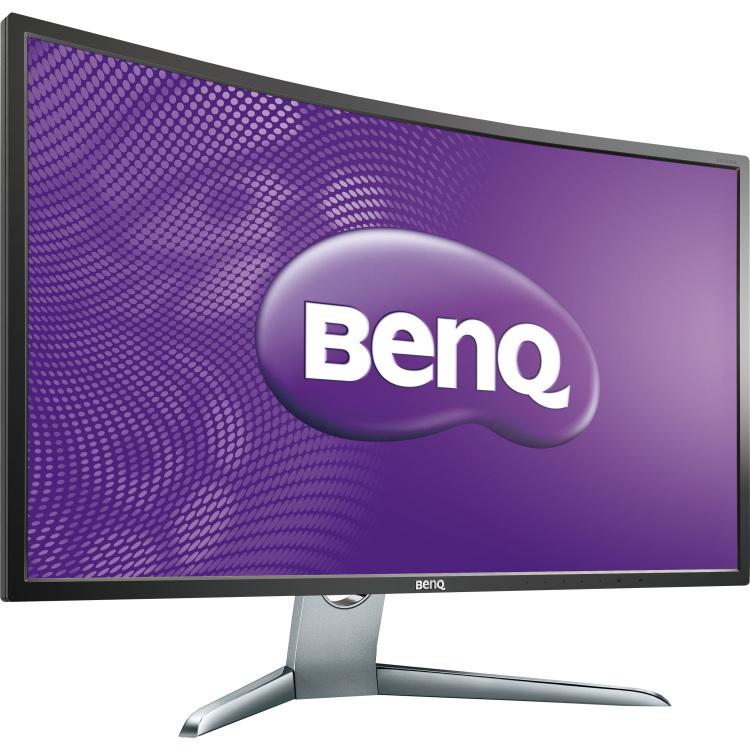 BENQ EX3200R kopen