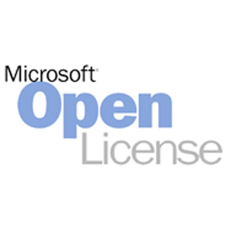 Productafbeelding voor 'Office Standard 2016'
