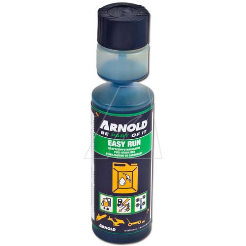 Arnold Brandstofstabilisator Easy Run 250ml