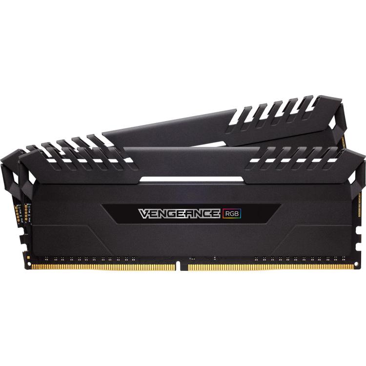 16 GB DDR4-3466 Kit