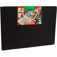 Jumbo Puzzle Mates - Portapuzzel Standard