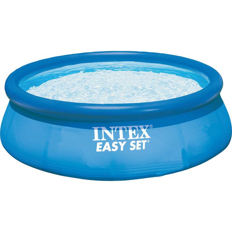 Intex zwembad (366 cm)