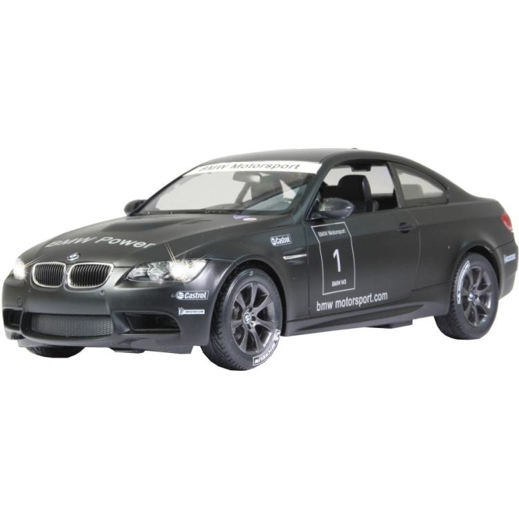 JAMARA RC auto BMW M3 Sport 1:14