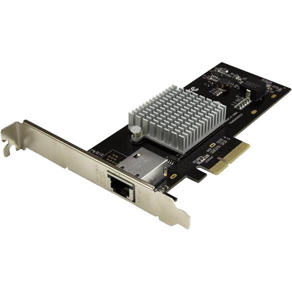 1 poorts 10G Ethernet Netwerkkaart
