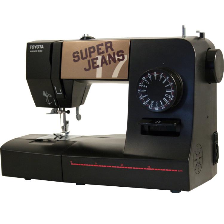SuperJ17