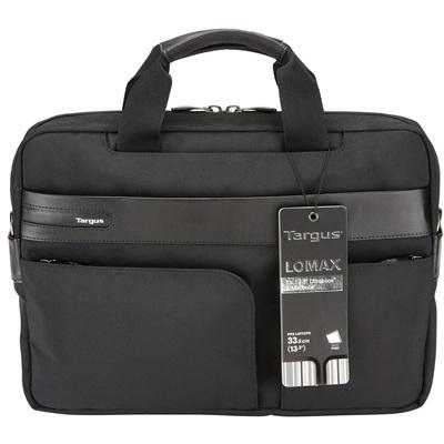 Targus Lomax Hoes voor 13,3� Ultrabook� & MacBook�
