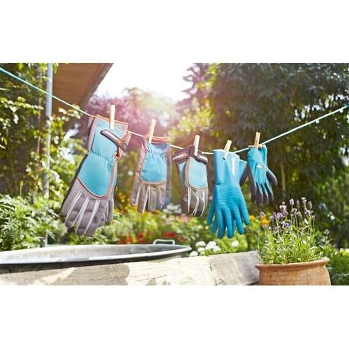 Gardena Werkhandschoenen XL